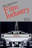 The American Film Industry (Paperback)