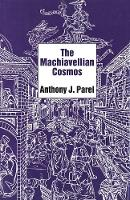 The Machiavellian Cosmos (Hardback)