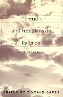 Freud and Freudians on Religion: A Reader (Paperback)