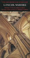 Lincolnshire - Pevsner Architectural Guides: Buildings of England (Hardback)