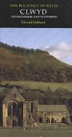 Clwyd: Denbighshire and Flintshire - Pevsner Architectural Guides: Buildings of Wales (Hardback)