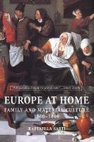 Europe at Home