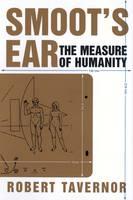 Smoot's Ear: The Measure of Humanity (Hardback)