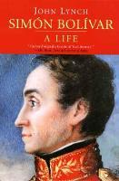 Sim?n Bol?var (Simon Bolivar): A Life (Paperback)