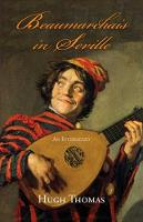 Beaumarchais in Seville: An Intermezzo (Paperback)