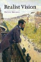 Realist Vision (Paperback)