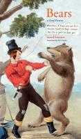 Bears: A Brief History (Paperback)