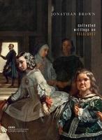Collected Writings on Vel?zquez - Centro de Estudios Europa Hispanica (YUP) (Paperback)
