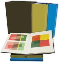 Interaction of Color: New Complete Edition (Hardback)