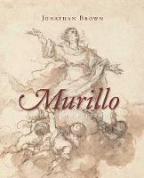 Murillo: Virtuoso Draftsman (Hardback)