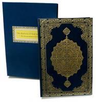 The Shahnama of Shah Tahmasp: The Persian Book of Kings - Metropolitan Museum of Art (Leather / fine binding)