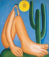 Modern and Contemporary Masterworks from MALBA - Fundacion Costantini - Houston Museum of Fine Arts (Hardback)
