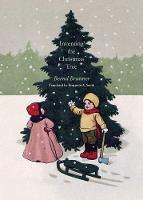 Inventing the Christmas Tree (Hardback)
