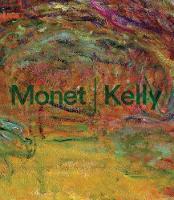 Monet   Kelly (Hardback)