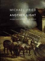 Another Light: Jacques-Louis David to Thomas Demand (Hardback)