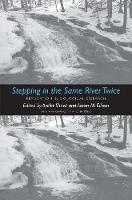 Stepping in the Same River Twice: Replication in Biological Research (Hardback)