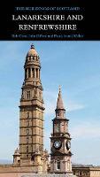 Lanarkshire and Renfrewshire