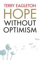 Hope Without Optimism (Hardback)