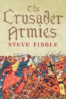 The Crusader Armies
