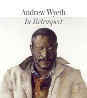 Andrew Wyeth: In Retrospect - Seattle Art Museum (Yale) (Hardback)