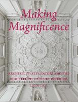 Making Magnificence