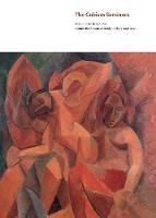 The Cubism Seminars - Seminar Papers (Paperback)