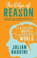The Edge of Reason: A Rational Skeptic in an Irrational World (Paperback)
