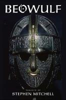 Beowulf (Hardback)