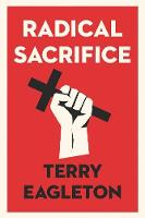 Radical Sacrifice (Hardback)