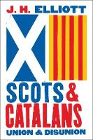 Scots and Catalans
