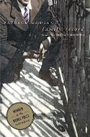 Family Record - World Republic of Letters (Yale) (Paperback)