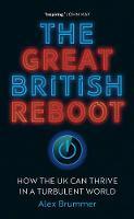 The Great British Reboot