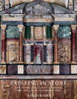 Painting in Stone
