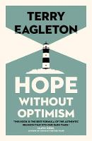 Hope Without Optimism (Paperback)