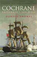 Cochrane - W&N Military (Paperback)