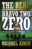 The Real Bravo Two Zero (Paperback)