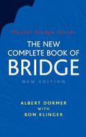 The New Complete Book Of Bridge - Master Bridge (Paperback)