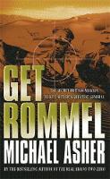 Get Rommel: The secret British mission to kill Hitler's greatest general (Paperback)