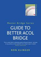Guide To Better Acol Bridge