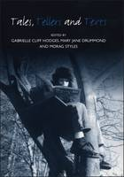 Tales, Tellers and Texts - Cassell Education (Paperback)