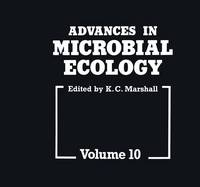 Advances in Microbial Ecology: 10