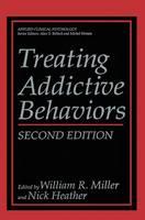 Treating Addictive Behaviors - NATO Science Series B (Paperback)