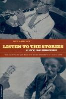 Listen To The Stories