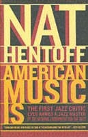 American Music Is