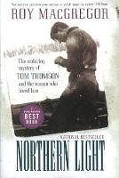 Northern Light (Paperback)