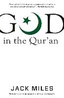 God in the Qur'an - God In 3 Classic Scriptures (Paperback)