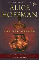 The Red Garden: A Novel (Paperback)