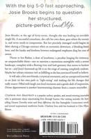 Divine Appointments: A Novel (Paperback)
