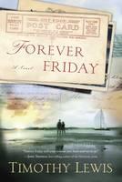 Forever Friday: A Novel (Paperback)