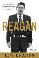 Reagan: The Life (Paperback)